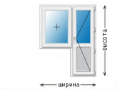Rehau SIB Design 1900x2200